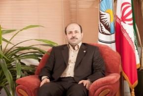 محمود امراللهی
