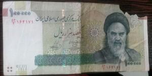 ۱۰hezari