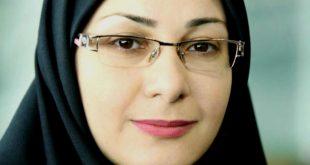 مریم سلیمی